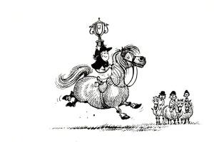 wedstrijd-cartoon